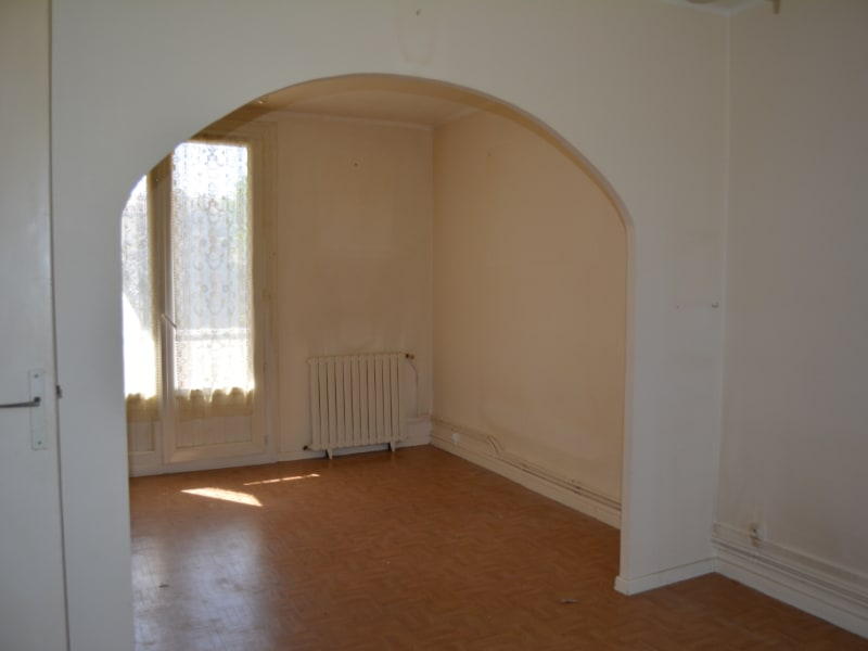 Sale apartment Toulouse 128 400€ - Picture 8