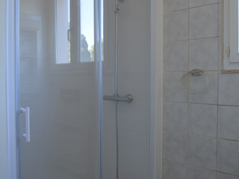 Sale apartment Toulouse 128 400€ - Picture 11