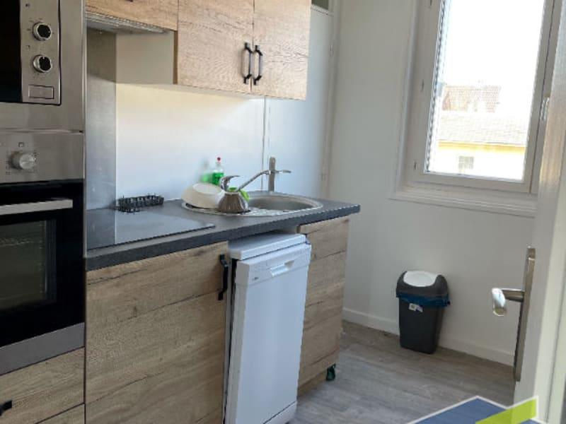 Sale apartment Caen 153000€ - Picture 3