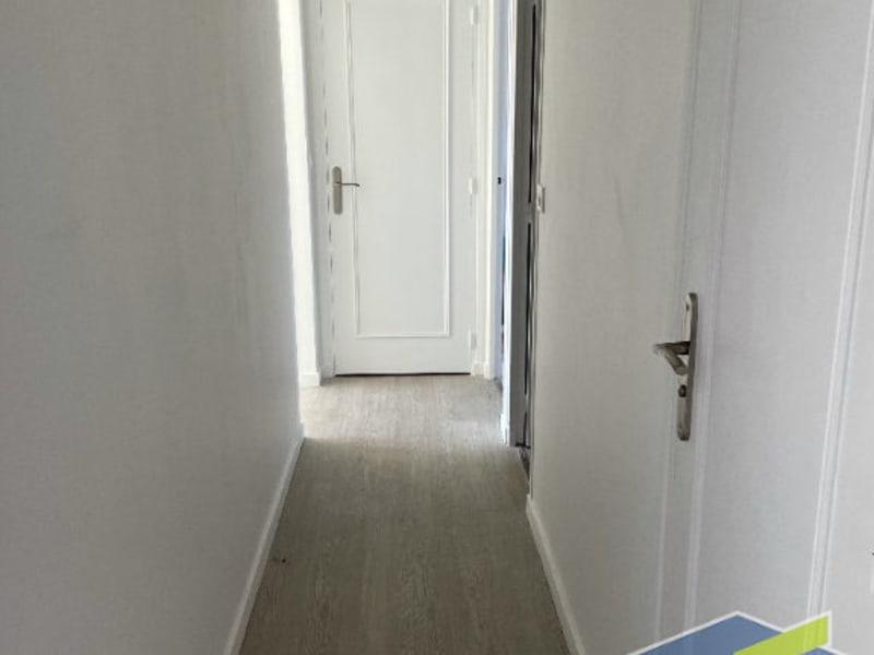 Sale apartment Caen 153000€ - Picture 4