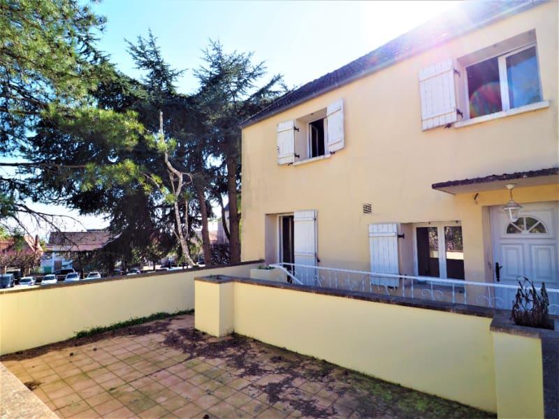 Maison CHANTELOUP LES VIGNES - 4 pièce(s) - 76.43 m2