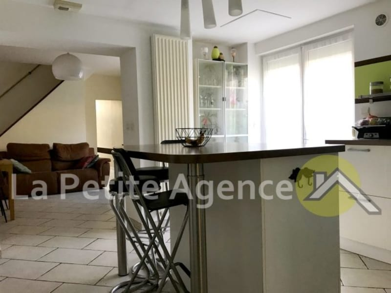 Vente maison / villa Billy-berclau 159900€ - Photo 2