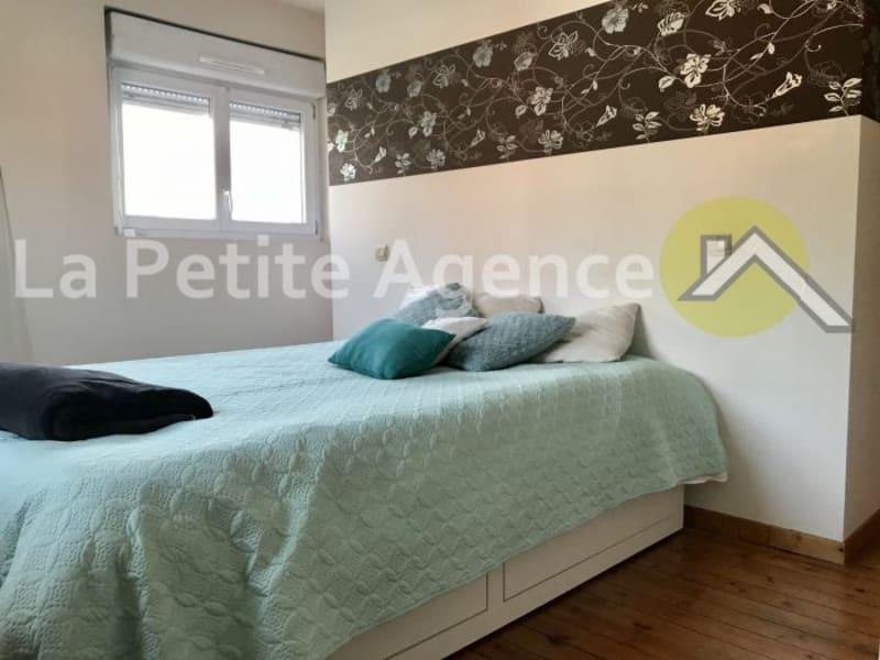 Vente maison / villa Billy-berclau 159900€ - Photo 3