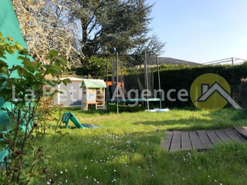 Vente maison / villa Billy-berclau 159900€ - Photo 5