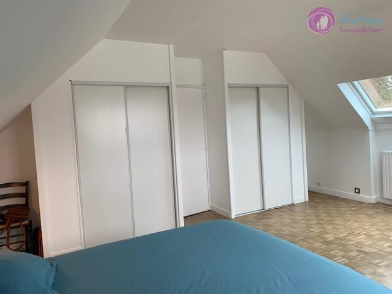Vente maison / villa Lesigny 500000€ - Photo 5