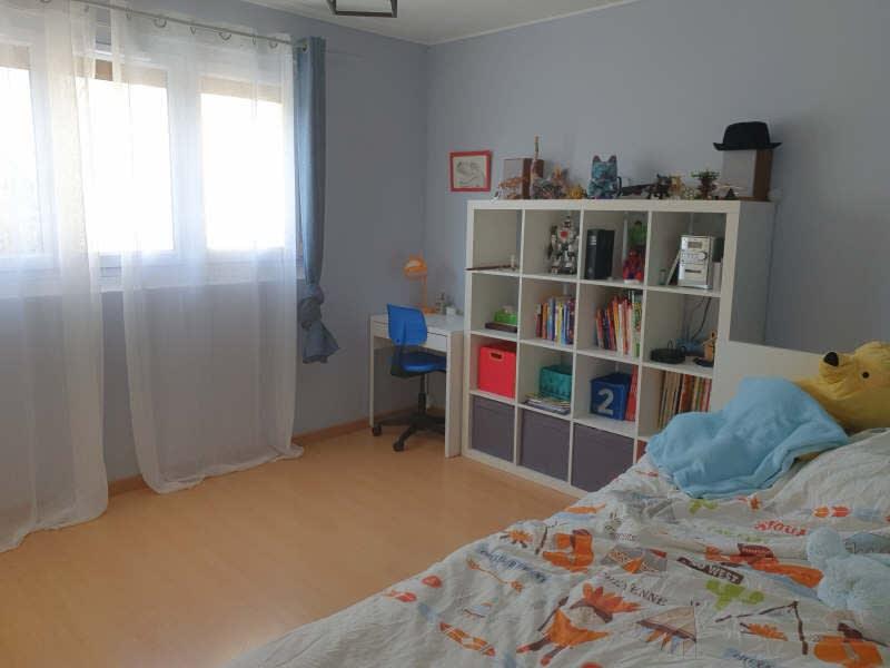 Vente maison / villa Lesigny 343500€ - Photo 7