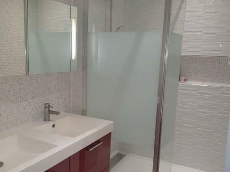 Vente maison / villa Lesigny 343500€ - Photo 8