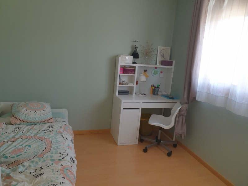 Vente maison / villa Lesigny 343500€ - Photo 9