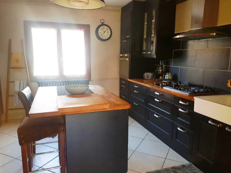 Sale house / villa Sevran 465000€ - Picture 3