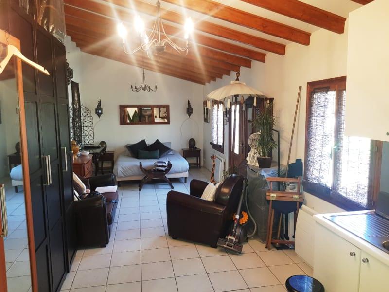 Sale house / villa Sevran 465000€ - Picture 6