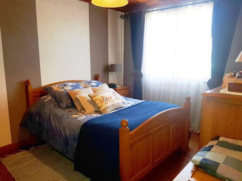Sale house / villa Sevran 465000€ - Picture 8