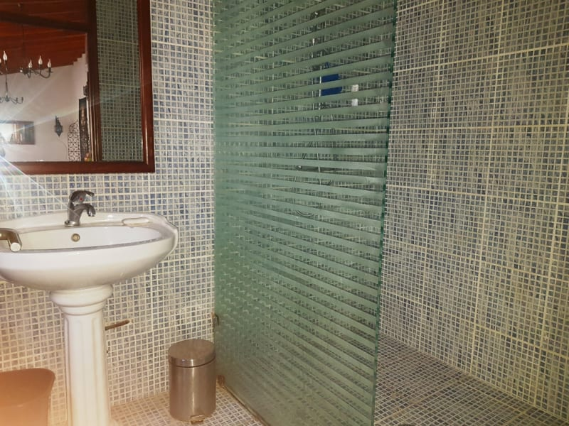 Sale house / villa Sevran 465000€ - Picture 11