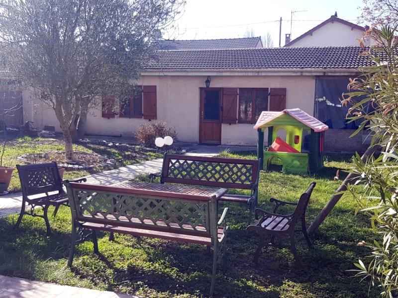 Sale house / villa Sevran 465000€ - Picture 12