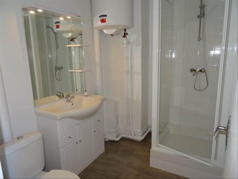 Rental apartment Vincennes 655€ CC - Picture 3