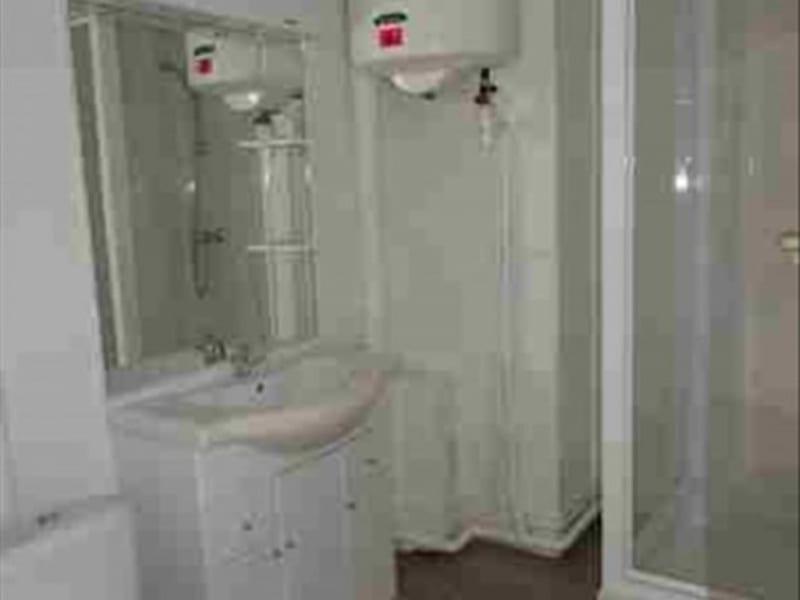 Rental apartment Vincennes 655€ CC - Picture 4