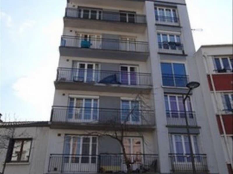 Rental apartment Vincennes 655€ CC - Picture 5