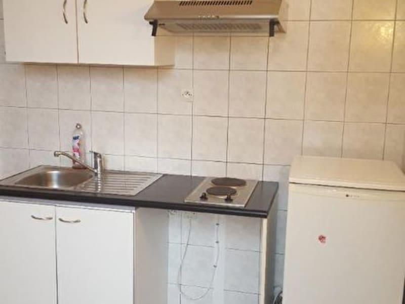 Location appartement Poissy 650€ CC - Photo 3