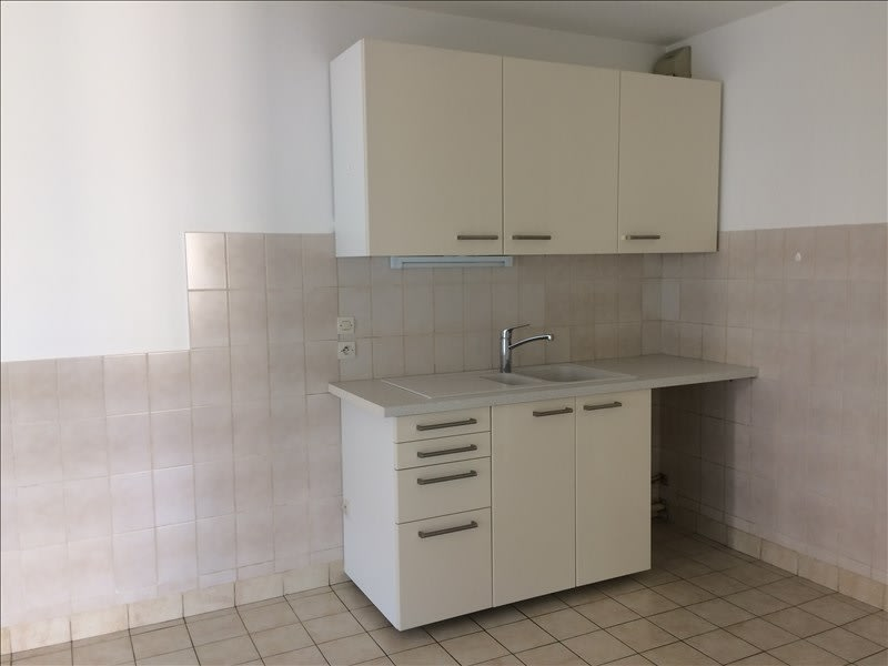Location appartement La roche-sur-foron 676€ CC - Photo 5