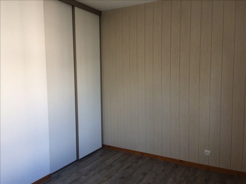 Location appartement La roche-sur-foron 676€ CC - Photo 6