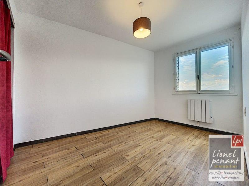 Sale apartment Carpentras 79000€ - Picture 9