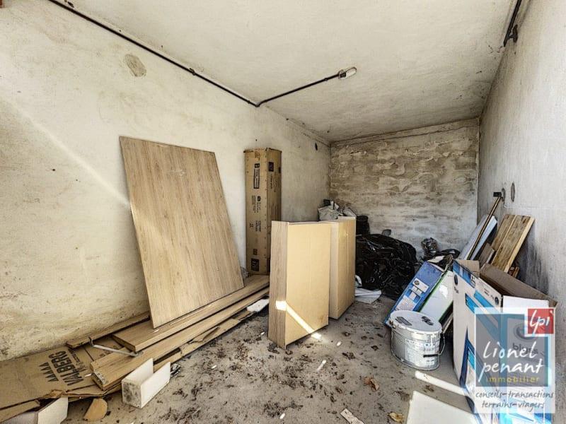 Sale apartment Carpentras 79000€ - Picture 15