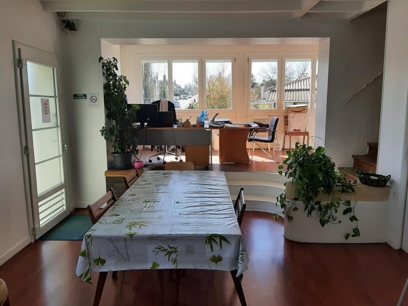 Sale house / villa Langon 228000€ - Picture 2