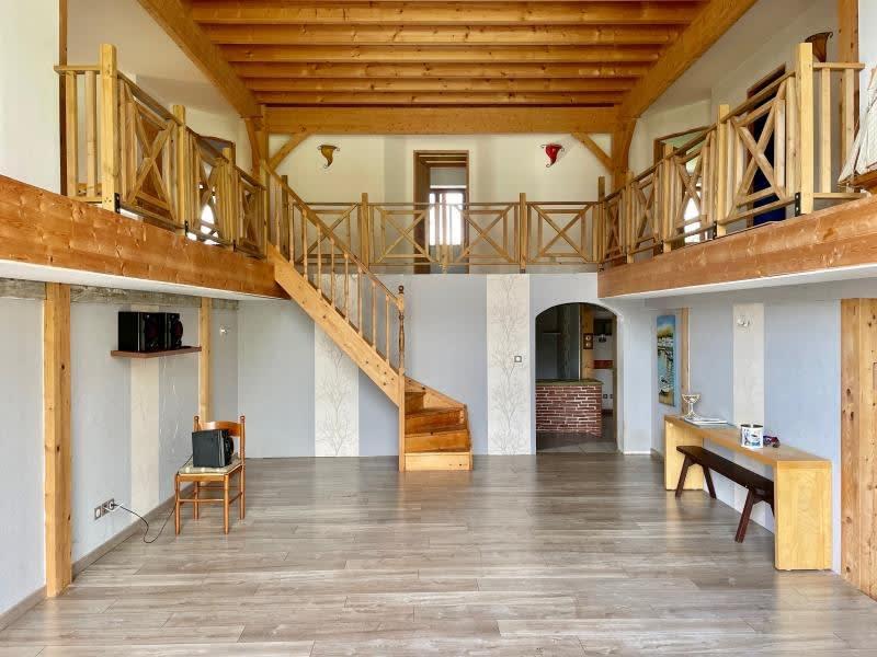 Vente maison / villa St priest taurion 265000€ - Photo 4