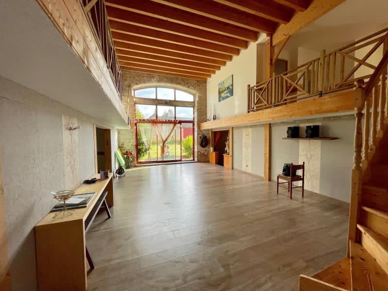 Vente maison / villa St priest taurion 265000€ - Photo 5