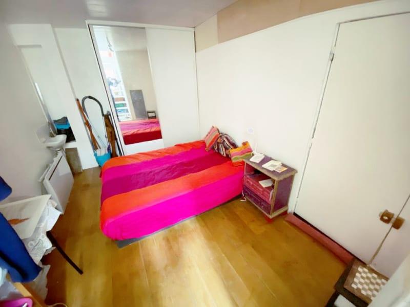 Vente appartement Paris 2ème 618000€ - Photo 3