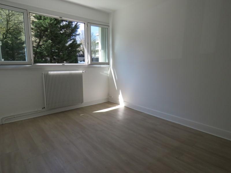 Rental apartment Fontenay aux roses 900€ CC - Picture 4