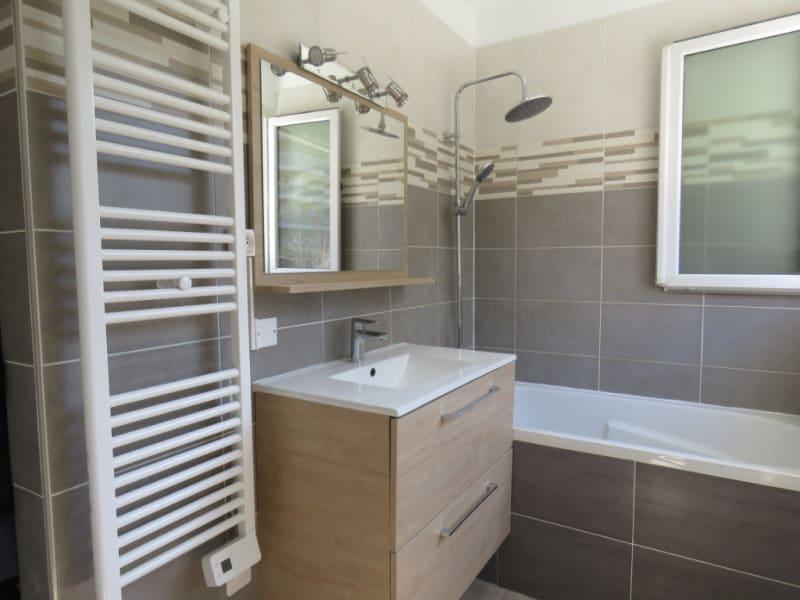 Rental apartment Fontenay aux roses 900€ CC - Picture 6