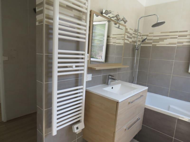 Rental apartment Fontenay aux roses 900€ CC - Picture 7
