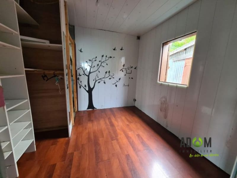 Sale house / villa Plate saint leu 142500€ - Picture 10