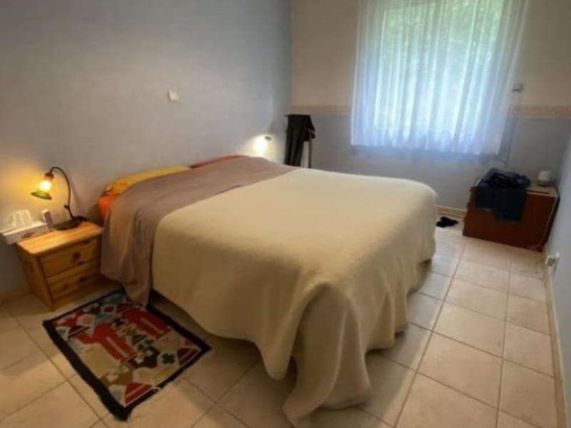 Sale house / villa Montauban 413000€ - Picture 5
