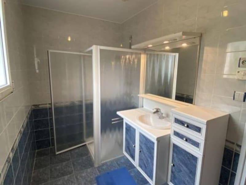 Sale house / villa Montauban 413000€ - Picture 6