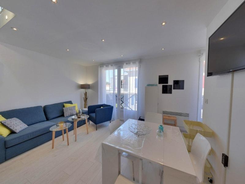 Verkoop  appartement Chatelaillon plage 318000€ - Foto 2