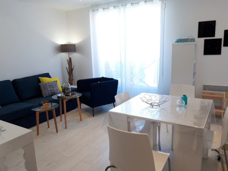 Vente appartement Chatelaillon plage 318000€ - Photo 3
