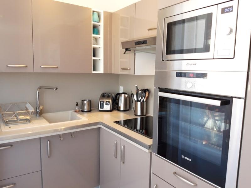 Verkoop  appartement Chatelaillon plage 318000€ - Foto 4