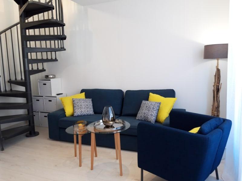 Verkoop  appartement Chatelaillon plage 318000€ - Foto 5
