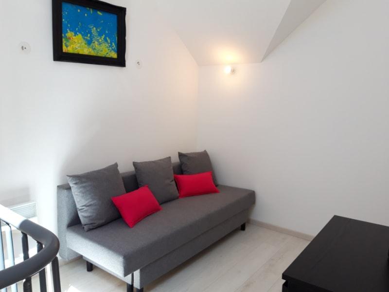 Verkoop  appartement Chatelaillon plage 318000€ - Foto 6