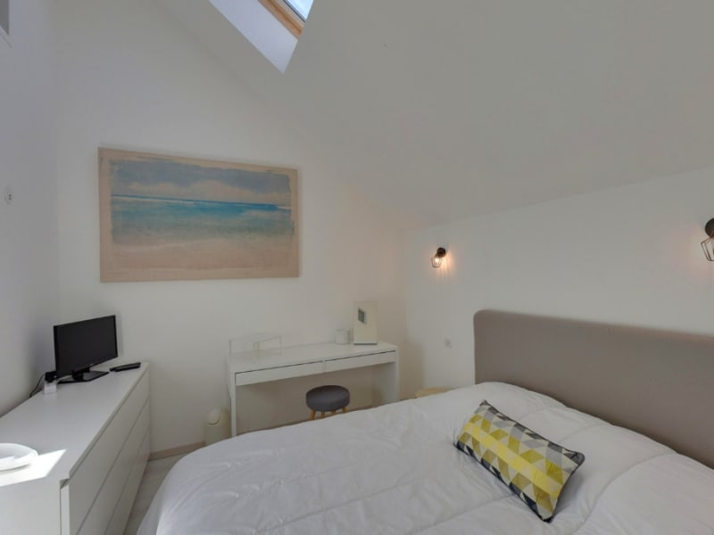 Verkoop  appartement Chatelaillon plage 318000€ - Foto 7