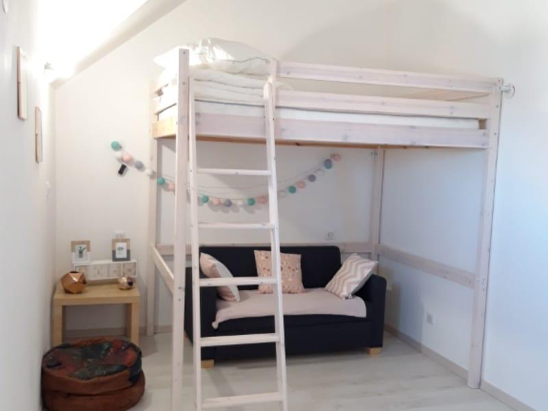 Verkoop  appartement Chatelaillon plage 318000€ - Foto 8