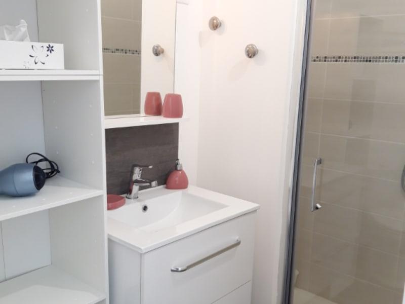 Verkoop  appartement Chatelaillon plage 318000€ - Foto 9