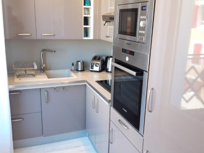 Verkoop  appartement Chatelaillon plage 318000€ - Foto 10