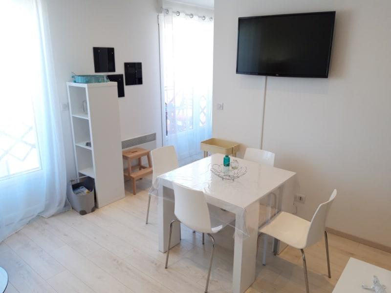 Verkoop  appartement Chatelaillon plage 318000€ - Foto 11