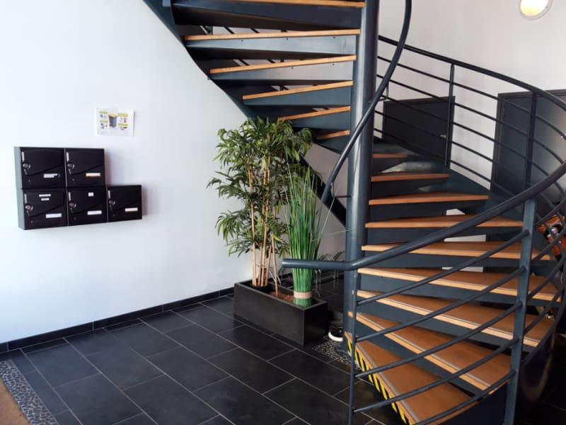 Verkoop  appartement Chatelaillon plage 318000€ - Foto 12
