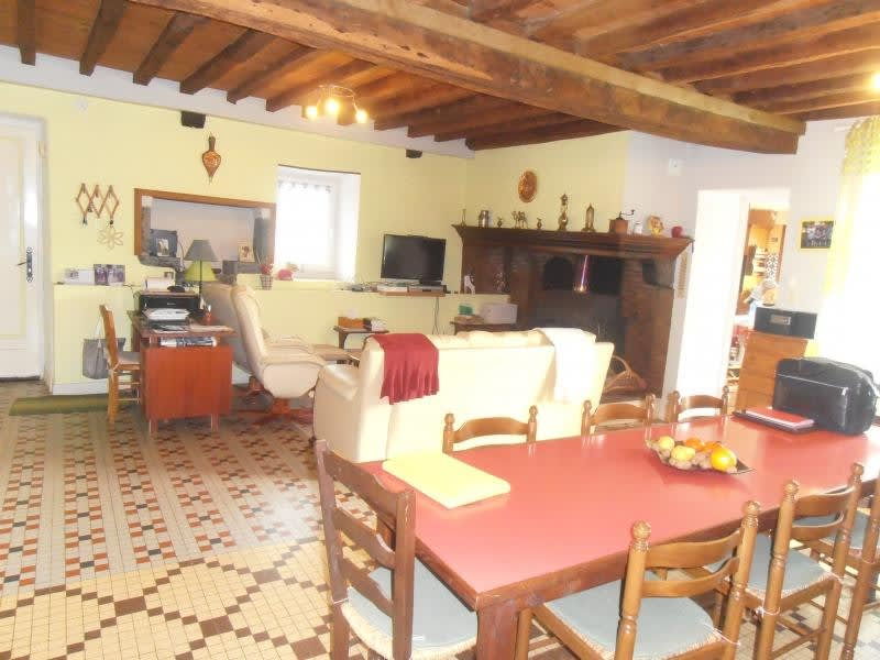 Vente maison / villa Barcus 185 000€ - Photo 6