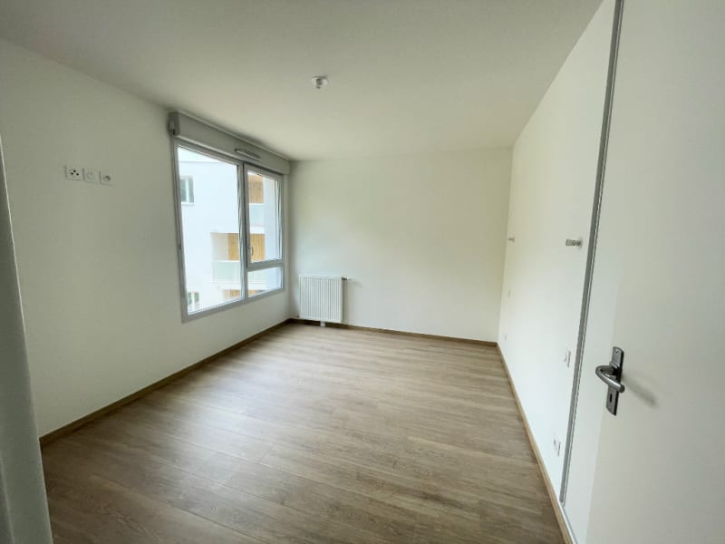 Location appartement Tournefeuille 579,79€ CC - Photo 3