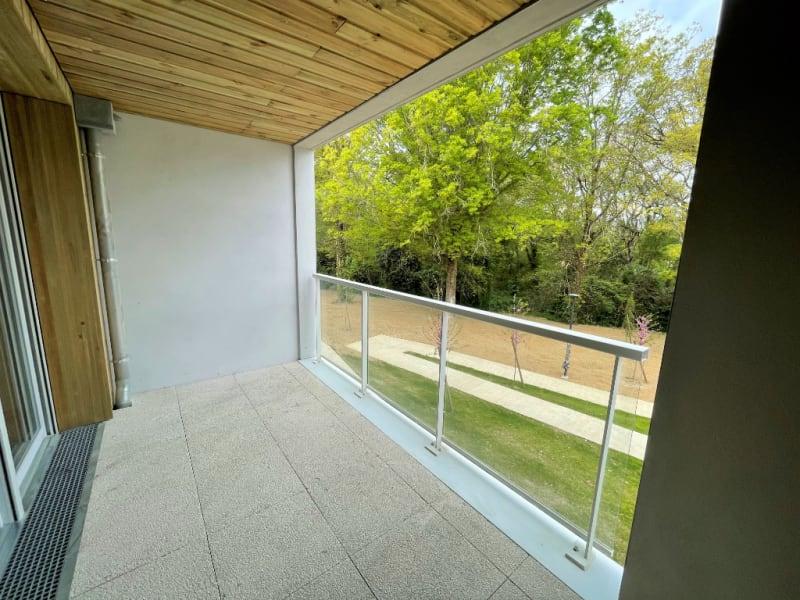 Location appartement Tournefeuille 579,79€ CC - Photo 5