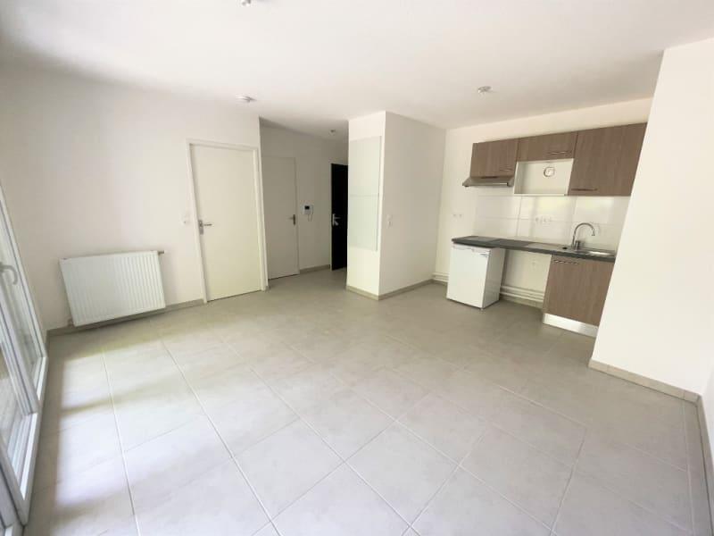 Location appartement Tournefeuille 577,78€ CC - Photo 1